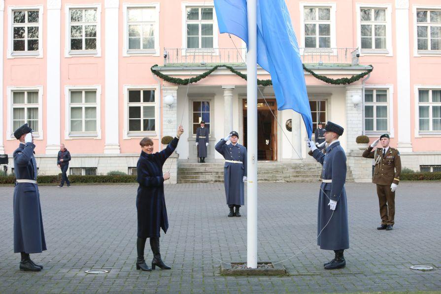 UN_Kaljulaid_1